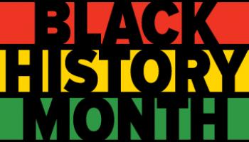 black history month_s